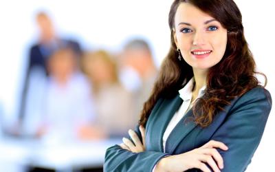 Dynamic Business English 3 – Corporate Class/Kursus Bahasa Inggris Untuk Perusahaan
